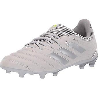 adidas Kids' Copa 20.3 Scarpe da calcio firm ground boots