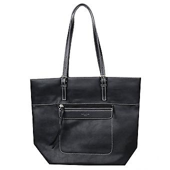 David Jones Adrift Womens Shoulder Bag
