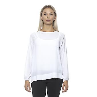Alpha Studio Ottico Sweater -AL1316768