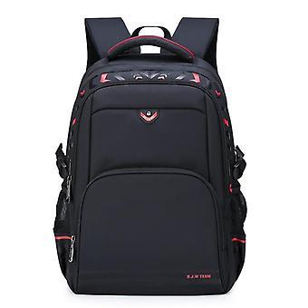 Children Orthopedics School Bags Backpack In Primary Waterproof