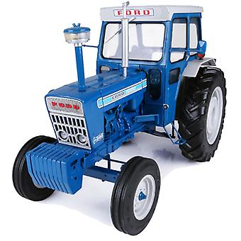 Ford 7000 (With Cab 1965) Diecast Model