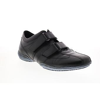 Geox Adult Mens Uomo City Euro Sneakers
