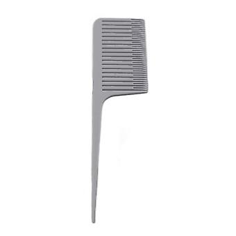 Large Wide Tooth Combs Of Hook Handle Detangling Reduce Hair Loss Comb