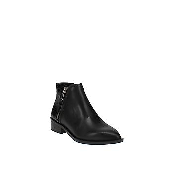 STEVEN By Steve Madden | Hickory Booties