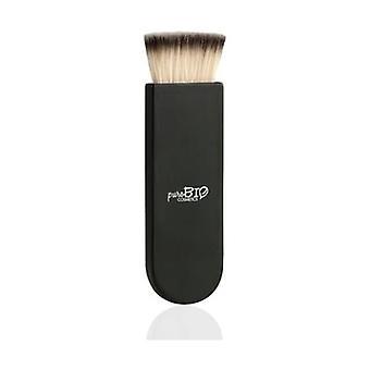 Flat Brush for Facial Contour No. 12 1 unit