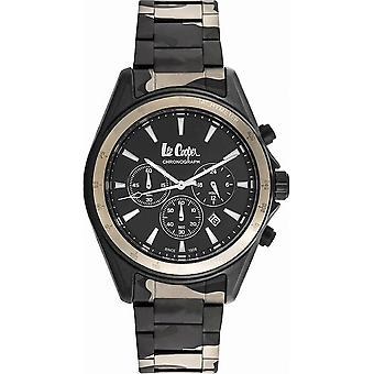 Lee Cooper Wristwatch Accueil Espace Pro Jarvis Jarvis LC06973,650