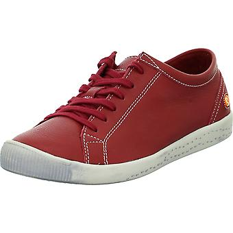 Softinos P900154566 universal  women shoes