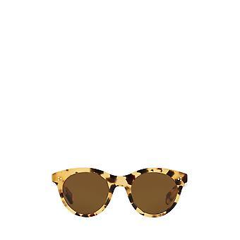 Oliver Peoples OV5451SU ytb kvinnliga solglasögon