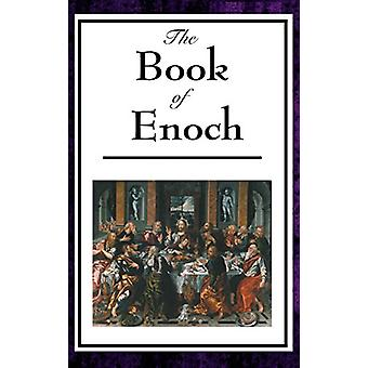 The Book of Enoch by Enoch - 9781515436171 Book