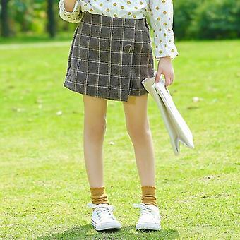 Shorts Fashion Kids Sob Saia