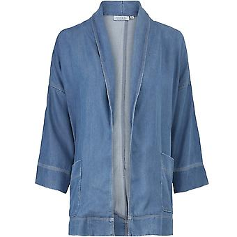 MASAI CLOTHING Masai Denim Jacket 1002846 Jasna