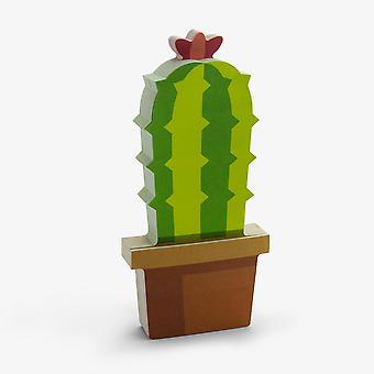 Senap - kaktus klibbiga noter (150 ark)