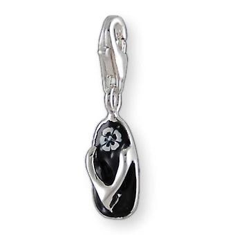 Melina 1800024 - Women's pendant, sterling silver 925