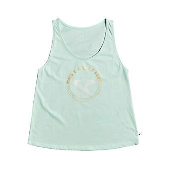 Roxy Closing Party - Organic Vest Top voor Dames - Organic Weste Top - Frauen