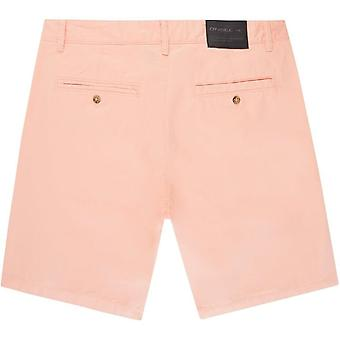ONeill Friday Night Chino Shorts in Bless