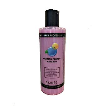 Novopet Yorkshire Shampoo 250 Ml. (Dogs , Grooming & Wellbeing , Shampoos)