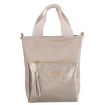 Badura ROVICKY104030 rovicky104030 everyday  women handbags