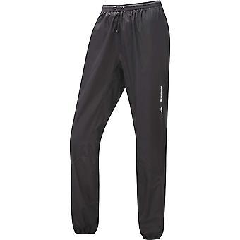 Montane Women's Minimus Pant - Noir
