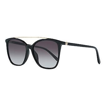 Ladies'Sunglasses Max Mara MMHINGEII-G-807-9O (ø 55 mm)