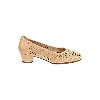 Pikolinos W6R5875 W6R5875bamboo universal all year women shoes