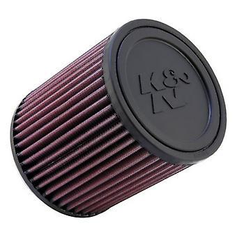 Luftfilter K&N 33-3013 33-3013