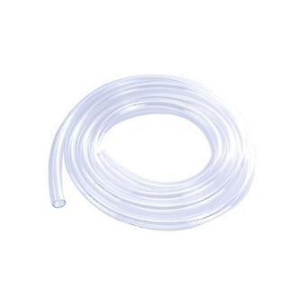 pvc slange gjennomsiktig for myk rør kjølesløyfe 10x13mm