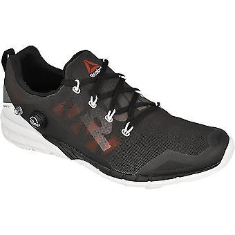 リーボック Zpump 融合 20 M V72139 普遍的なすべての年の男性靴