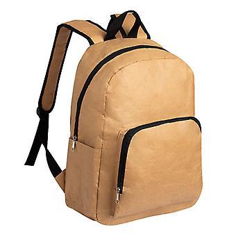 Mångsidig ryggsäck 146370