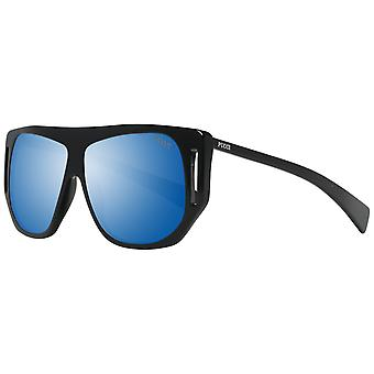 Emilio pucci sunglasses ep0077 57x01