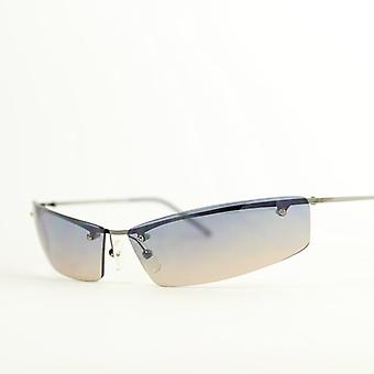 Ladies' solglasögon Adolfo Dominguez UA-15020-103