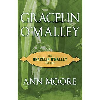 Gracelin OMalley by Ann Moore