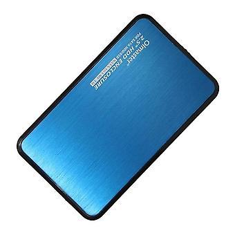 EB-2506U3 2,5 polegadas SSD HDD Enclosure Docking Station Sata USB 3.0 HDD Base para Notebook PC Disco Rígido