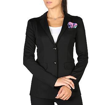 Emporio Armani - Formal jacket Women 3Y2G522J9UZ