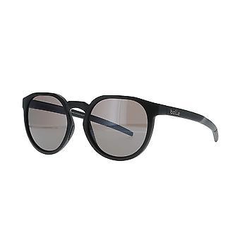 Bolle Merit BS015002 Svart Matt - Volt+ Pistol Polariserade Solglasögon