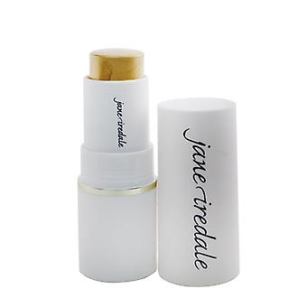 Jane Iredale Glow Time Highlighter Stick - # Eclipse (Golden Sheen For Fair To Deep Skin Tones) 7.5g/0.26oz