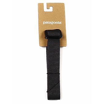 Patagoniens friktionsbälte - Slägga grått