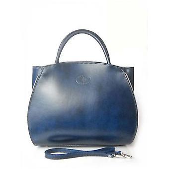 Vera Pelle A4 K12BS everyday  women handbags