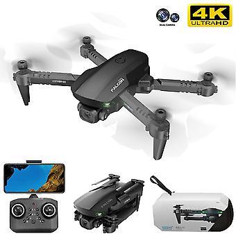 Hd 4k Mini Drone avec caméra pour les enfants