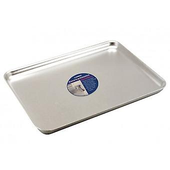 12 inch aluminiu de coacere tavă pentru prăjituri brioșe bakeware