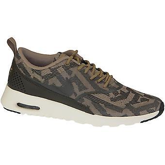 أحذية الرياضة النسائية