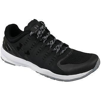 Under Armour W Charged Stunner 1266379-003 Womens Fitness skor