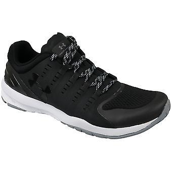 Under Armour W geladen knaller 1266379-003 Dames Fitness schoenen