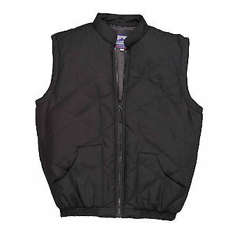 Portwest-Glasgow Workwear Bodywatrmer Gilet