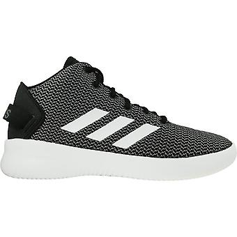 Adidas CF Refresh Mid BB9905 universal all year men shoes