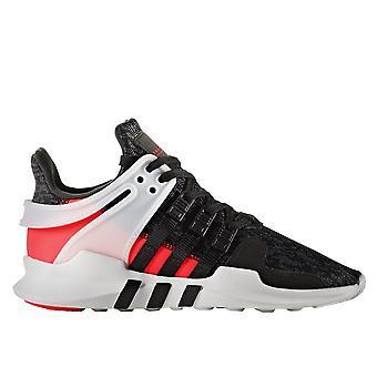 Adidas Eqt ondersteuning Adv J BB0543 universele kids jaarrond schoenen