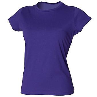 Skinnifit Favourite T Shirt