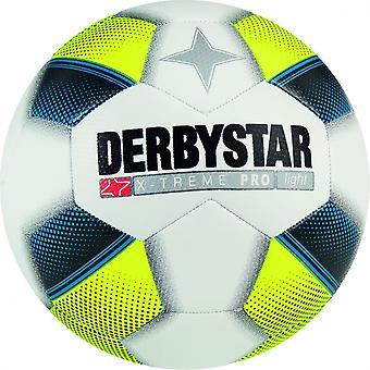 DERBY STAR ungdom bold - x-treme PRO lys