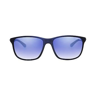 Made In Italy Sun sunglasses Made In Italy - Lerici 0000034664_0