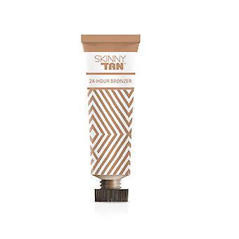 Skinny Tan 24 oră bronzer