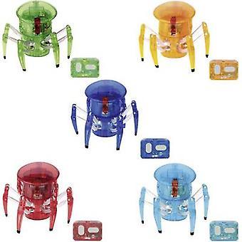 Spider HexBug Micro criaturas robóticas